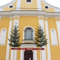 17. vseslovensko srečanje kmetov na Ponikvi