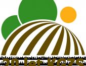 Dve desetletji Kmetijsko gozdarske zbornice S...
