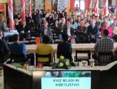 Kviz Mladi in kmetijstvo