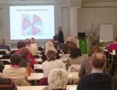 KGZS nadaljuje sklop posvetov o biodinamičnem...