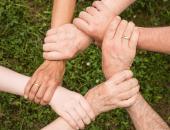 Delavnici za ustanavljanje skupin in organiza...