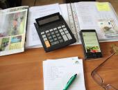 Finančno nadomestilo nosilcem DDK zaradi epid...