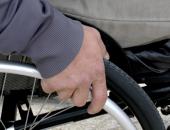 Spodbude za zaposlovanje invalidov tudi v kme...