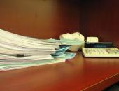 Vloga za odlog plačila obveznosti že dostopna