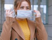 Zaščita pri prodaji v času epidemije