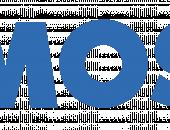 Cenejše sodelovanje na 52. sejmu MOS v Celju