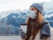 Kako do zaščitnih mask