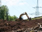 Ko soglasja o odkupu zemljišča ni mogoče dose...