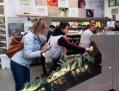 Strateški načrt promocije kmetijskih in živil...