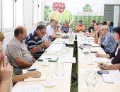 Za učinkovito koriščenje PVP za zelenjadnice...