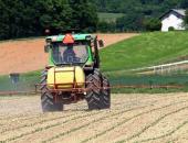Kakovostnih in zanesljivih pridelkov ter gospodarne pridelave hrane si ni mogoče zamisliti brez sodobnega varstva rastlin.