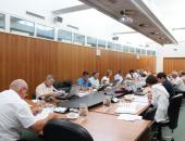 SKP po letu 2020: zmanjšanje sredstev bo ogro...