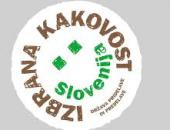 RAZPIS: 700.000 evrov za novo sodelovanje v s...