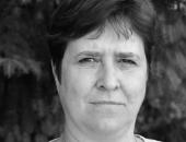 V spomin: Neva Pajntar (1960–2019)