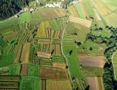 Svet KGZS o Skupni kmetijski politiki