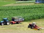 Tehnološke rešitve za pridelavo kakovostnega...
