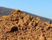 Vsebine v gradivih se nanašajo na zmanjšanje morebitnih negativnih vplivov kmetijstva na okolje