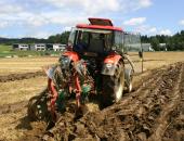 Delo kmetijskih svetovalcev prilagojeno razme...