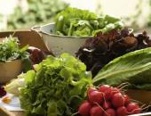 KGZS pripravlja predloge za stabilizacijo kmetijskega trga, tudi za zelenjavo