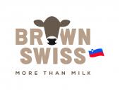 Rjava pasma prinaša dodatne kakovosti v prireji mleka, ki jih rejci želijo, iščejo in tudi upravičeno zahtevajo.
