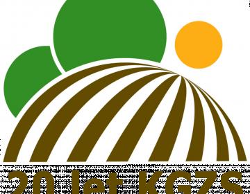 Dve desetletji Kmetijsko gozdarske zbornice Sloven...