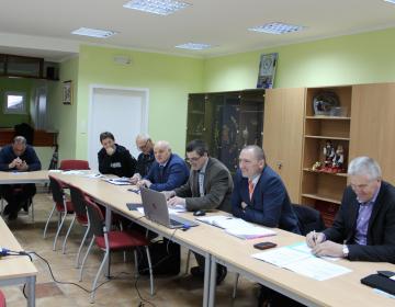 Slovensko kmetijstvo rabi mlade kmete kot Sahara v...