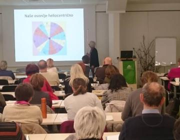KGZS nadaljuje sklop posvetov o biodinamičnem kmet...