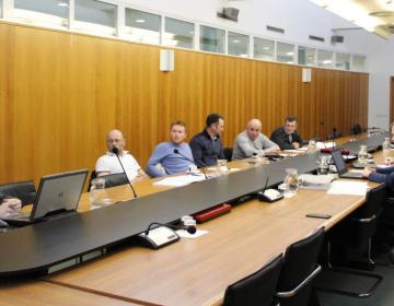 Po reformi se je obseg OMD v Sloveniji malenkostno povečal, vsa dosedanja območja pa so ostala vključena
