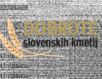 Novi znak Dobrot slovenskih kmetij