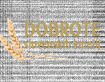 RAZPIS: Dobrote slovenskih kmetij 2021