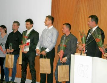 Finalisti IMK leta 2017
