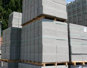 Investicijske olajšave ni mogoče uveljavljati za nakup zemljišč, nakup ali gradnjo stavb