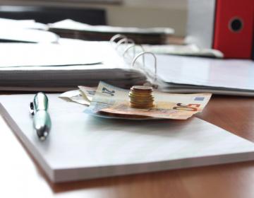 RAZPIS: aktualni javni razpisi in javna naročila i...
