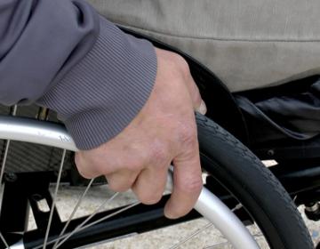 Spodbude za zaposlovanje invalidov tudi v kmetijst...