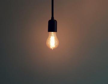 Elektrika cenejša tudi za kmetije