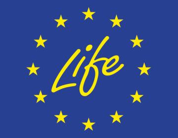 Za vsa vprašanja je na voljo tudi LIFE ekipa Ministrstva za okolje in prostor na naslovu life.mop@gov.si. Razpis bo predstavljen na podrobni delavnici, ki bo potekala 23. 5. na Gozdarskem inštitutu Slovenije.