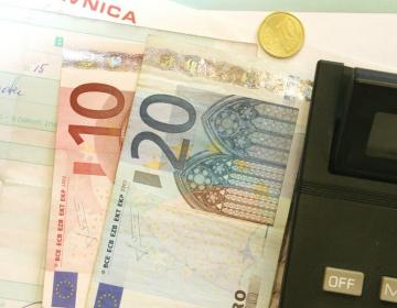 Za podjetno Slovenijo