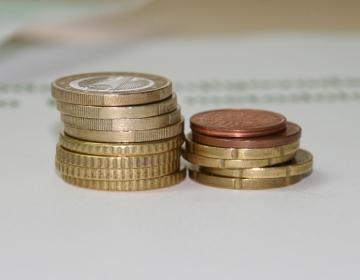 RAZPIS: ukrep 4.2: naložbe v predelavo in trženje...