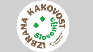 RAZPIS: 700.000 evrov za novo sodelovanje v shemah...