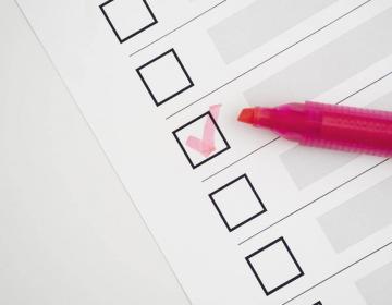 Razgrnitev volilnih imenikov