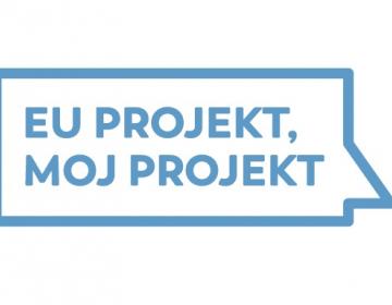Med 1. in 15. aprilom lahko glasujete za svoj najljubši projekt.