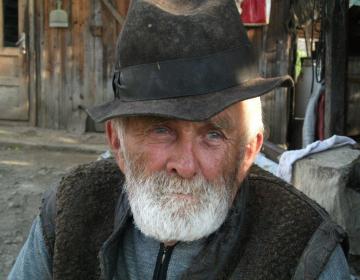 Kako do dodatka za starejše kmete z nizkimi prejem...