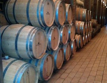 Agencija vinarje poziva k pravočasni predložitvi d...